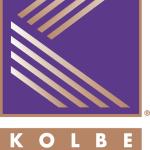 Kolbe_Corp_Logo_300dpi